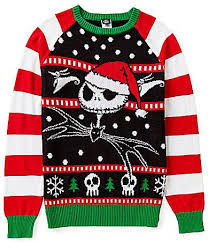 the 25 best nightmare before sweater ideas on