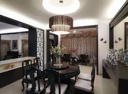 Asian Inspired Dining Room Furniture Asian Inspired Dining Room Furniture Awesome 100 Asian Style