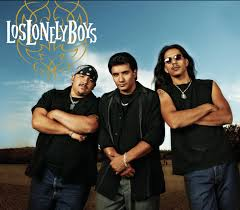 per rob charry tony bruno joins los lonely boys weekdays 1 6pm on