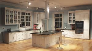 kitchen design u2013 jerome haldemann digital designer u0026 cg artist