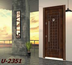 home design gallery saida wisehouse security doors door turkey turkey door wooden doors in