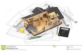 Modern House Drawing Log House Drawings House House Design