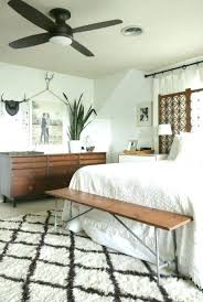 bedroom fans best bedroom ceiling fans bedroom ceiling fan marvelous on for best