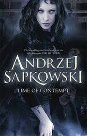 time of contempt wikipedia