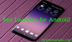 free launchers for android best free launcher for android 2018 top android apps reviews