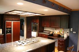 How To Professionally Paint Kitchen Cabinets Professionally Painted Kitchen Cabinets Home Design