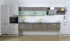 Wall Hung Kitchen Cabinets | wall kitchen cupboards modern wall mounted kitchen cabinets