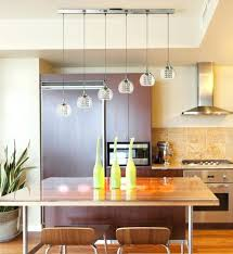 possini euro design lighting table ls with 3 way lighting elegant l design floor l