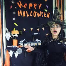 osomnimedia halloween costume contest 2015 osomnimedia davao
