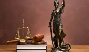 magistrat du si e et du parquet magistrat e