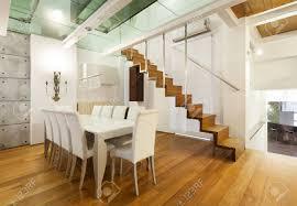 arredamento sala da pranzo moderna arredamento sala da pranzo moderna arredamento nordico e idee per