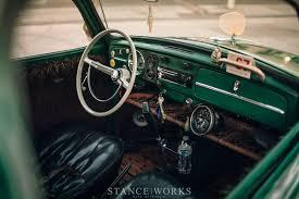 volkswagen beetle 1967 quintessentially californian u2013 dylan rodriguez u0027s 1967 volkswagen