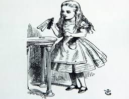 alice 150 wonderful editions