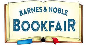 Barnes And Noble Tampa Fl Barnes U0026 Noble Book Fair U2014 Humane Society Of Pinellas