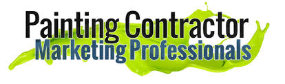 painting contractors marketing for painting contractors and house painters painter