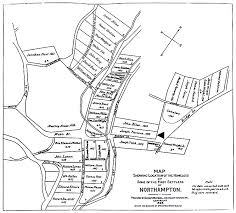 map of northton ma gif