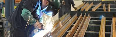iron workers local 527 contractors groll ornamental iron works