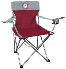 Minnesota travel chairs images Nfl portable folding tailgate chair with cup holder jpg