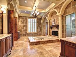 mediterranean style bathrooms mediterranean master bathroom found on zillow digs the