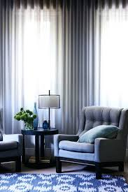 Covering A Wall With Curtains Ideas Floor To Ceiling Drapes Mirrors With Transitional Curtains And