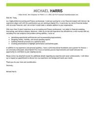 cover letter phenomenal cover letter exles 9 best free professional