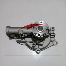 nissan almera qg16 timing popular water pump automobile buy cheap water pump automobile lots