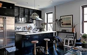 Mens Interior Design Tag For Kitchen Decorating Ideas For Men Stylish White Wooden