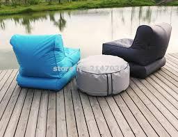 Outdoor Furniture Foam by Foam Outdoor Furniture Outdoor Goods