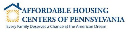 Affordable by Affordable Housing Center Of Pennsylvania Philadelphia Pa Home