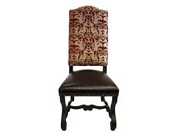 damask dining room chairs dining chairs damask dining table damask dining chair covers set