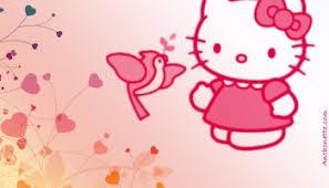 kitty joins thanksgiving parade japandaman