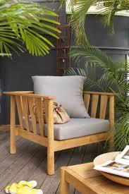 luxury outdoor lounge furniture modrox com