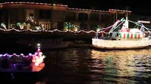 huntington harbor cruise of lights huntington harbour cruise of lights youtube