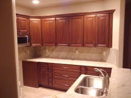 Home Decor Edmonton 28 Kitchen Furniture Edmonton Woodwork Amp Kitchen Cabinets