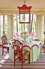 southern living ballard collection use beautiful basics focus on the table setting details