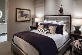 best of modern guest bedroom design