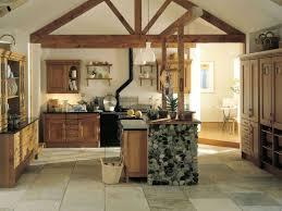 kitchen room design kitchen kitchen islands seating for large