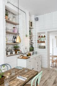Cottage Dining Room Ideas by The Distinctive Cottage Cottage Decorating Ideas Tips U0026 Inspiration