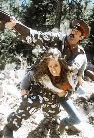 Red Awn Red Dawn Archives Dangerous Universe