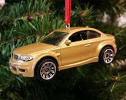 bmw ornament etsy