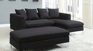 50 Beautiful Living Rooms With Ottoman Coffee Tables by Sofa Small Sectional Sofa With Chaise And Ottoman Beautiful Sofa