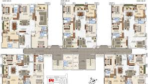 where can i find floor plans for my house my home plans luxamcc org
