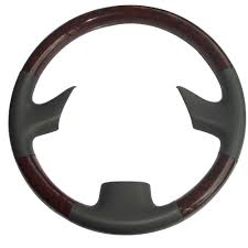 lexus rx300 for sale on ebay black leather wood steering wheel cover for 99 03 lexus rx300