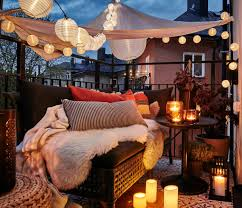 Small Balcony Decorating Ideas Home by 20 Cozy Balcony Decorating Ideas Bored Panda