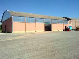 affitto capannone roma affitto capannone industriale c2 c3 di mq 1000 cod a 295 roma