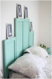 bedroom diy ideas diy bedroom décor and furniture ideas anyone can try