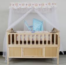 baby crib baby crib suppliers and manufacturers at