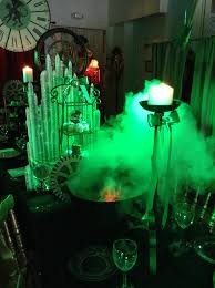 wicked themed events wicked party tea parties pinterest wicked