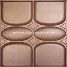 list manufacturers of faux leather soft tiles buy faux leather