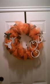 57 best halloween wreaths images on pinterest halloween wreaths